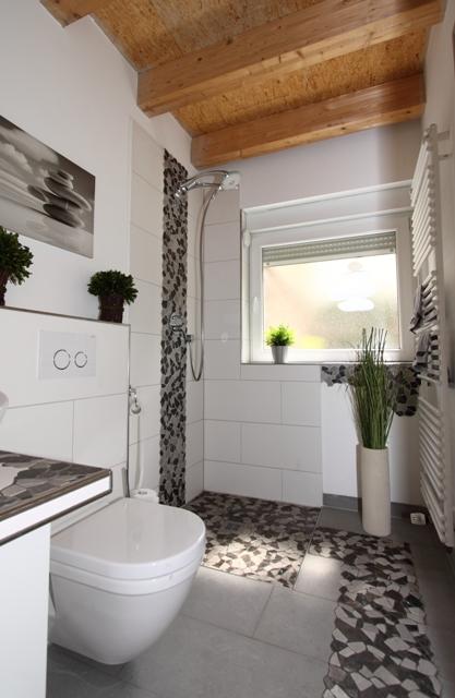 projekte janssen partner f r w rme und wasser heidelberg. Black Bedroom Furniture Sets. Home Design Ideas